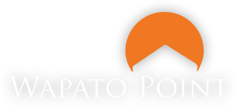 Wapato Point Logo