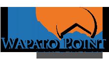 Wapato Point